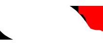 logo-Serrano